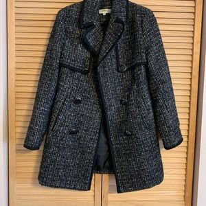 Hawke&Go Coat size 8